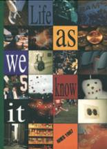 1997 Yearbook Glenbard East High School