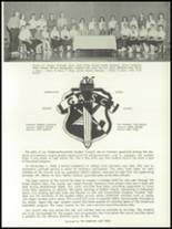 1957 Greencastle-Antrim High School Yearbook Page 64 & 65