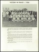 1957 Greencastle-Antrim High School Yearbook Page 78 & 79