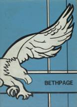 1979 Yearbook Bethpage High School