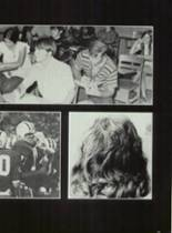 1973 LaGrange High School Yearbook Page 14 & 15