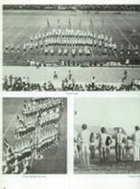 1973 LaGrange High School Yearbook Page 48 & 49