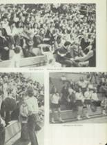 1973 LaGrange High School Yearbook Page 64 & 65