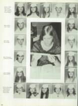 1973 LaGrange High School Yearbook Page 172 & 173