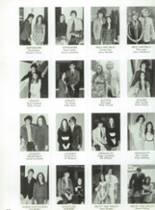 1973 LaGrange High School Yearbook Page 218 & 219