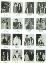 1973 LaGrange High School Yearbook Page 230 & 231