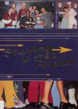 2002 Yearbook Castle High School