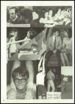 1971 Twin Valley South High School Yearbook Page 48 & 49