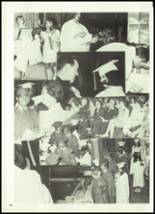 1971 Twin Valley South High School Yearbook Page 94 & 95