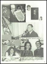 1971 Twin Valley South High School Yearbook Page 96 & 97