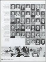 2004 Clyde High School Yearbook Page 30 & 31