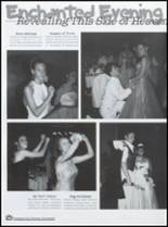 2004 Clyde High School Yearbook Page 42 & 43