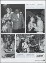2004 Clyde High School Yearbook Page 46 & 47