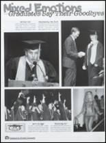 2004 Clyde High School Yearbook Page 62 & 63