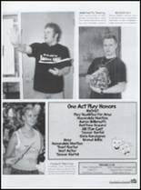 2004 Clyde High School Yearbook Page 64 & 65