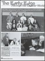 2004 Clyde High School Yearbook Page 76 & 77