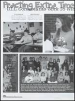 2004 Clyde High School Yearbook Page 146 & 147