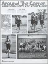 2004 Clyde High School Yearbook Page 148 & 149
