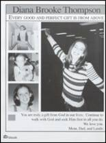 2004 Clyde High School Yearbook Page 192 & 193