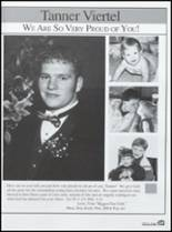 2004 Clyde High School Yearbook Page 202 & 203