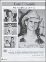 2004 Clyde High School Yearbook Page 204 & 205