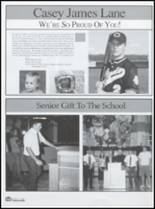 2004 Clyde High School Yearbook Page 212 & 213