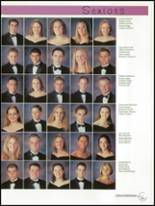 2002 Martin High School Yearbook Page 52 & 53
