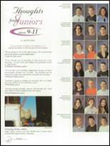 2002 Martin High School Yearbook Page 78 & 79