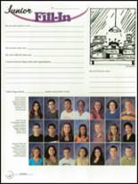 2002 Martin High School Yearbook Page 80 & 81