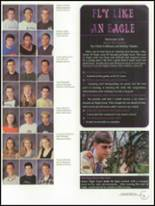 2002 Martin High School Yearbook Page 108 & 109