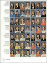 2002 Martin High School Yearbook Page 114 & 115