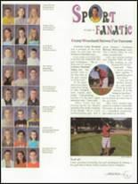 2002 Martin High School Yearbook Page 120 & 121