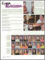 2002 Martin High School Yearbook Page 140 & 141