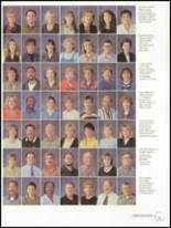 2002 Martin High School Yearbook Page 144 & 145