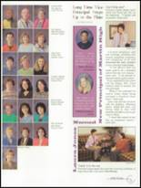2002 Martin High School Yearbook Page 146 & 147