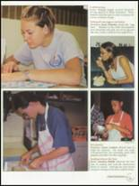 2002 Martin High School Yearbook Page 174 & 175