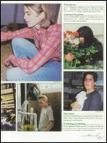 2002 Martin High School Yearbook Page 200 & 201