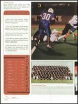 2002 Martin High School Yearbook Page 210 & 211