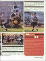 2002 Martin High School Yearbook Page 212 & 213