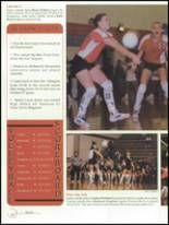 2002 Martin High School Yearbook Page 214 & 215