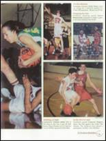 2002 Martin High School Yearbook Page 222 & 223