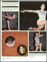 2002 Martin High School Yearbook Page 232 & 233