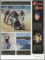 2002 Martin High School Yearbook Page 236 & 237