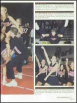 2002 Martin High School Yearbook Page 246 & 247