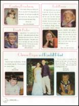 2002 Martin High School Yearbook Page 276 & 277