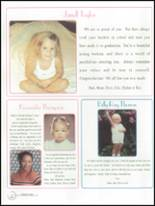 2002 Martin High School Yearbook Page 298 & 299