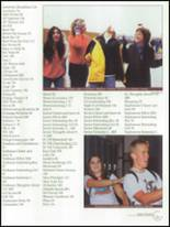 2002 Martin High School Yearbook Page 342 & 343