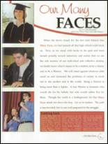 2002 Martin High School Yearbook Page 346 & 347
