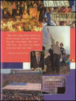 2002 Martin High School Yearbook Page 350 & 351