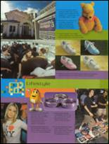 2002 Martin High School Yearbook Page 356 & 357